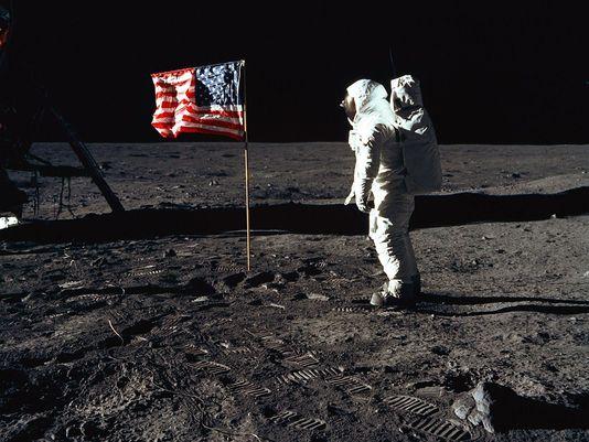 Buzz Aldrin, 50th anniversary of Apollo 11: Will Buzz take part in Space Coast celebrations