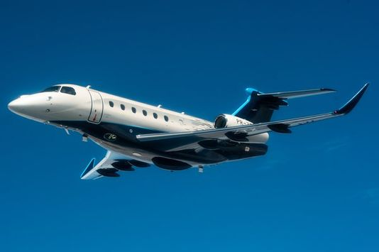 Embraer to assemble two new classes of business jets in Melbourne