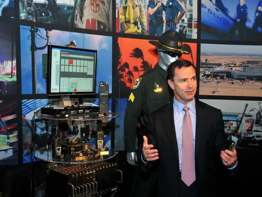 Harris, L3 Technologies agree to largest defense merger in history in $33.5 billion deal