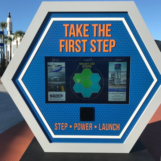 5 new additions to look forward to at Kennedy Space Center Visitor Complex