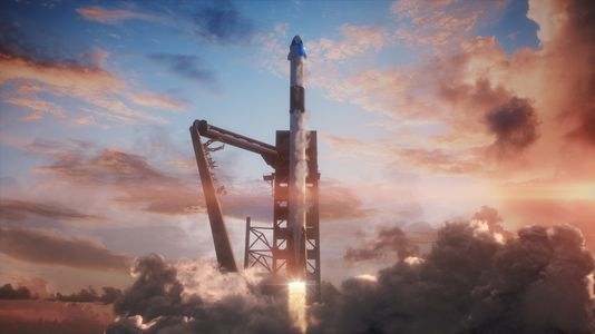 In 2019, high-profile SpaceX, Boeing and ULA missions will turn all eyes to the Space Coast