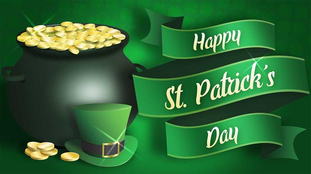 St. Patrick's Day 2019: Where to celebrate in Brevard County