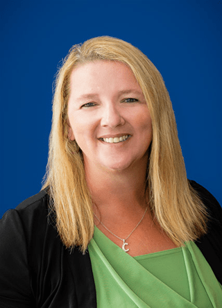 Cindy J. Kilgallon, Property Management