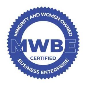 wmbe logo