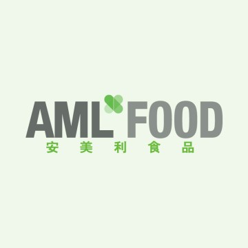 concept proposition proposal, heart/pills, green colour as main, grey as secondary, set of 2 | Health Care Consumer Goods Distributor – AML Food :: identity revamp