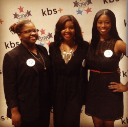 The Star Boutique Founders