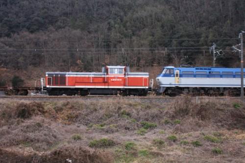 衣浦臨海鉄道KE653