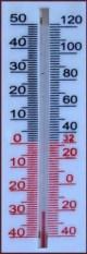 02_温度