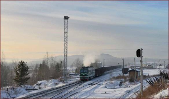 12_石炭列車発車