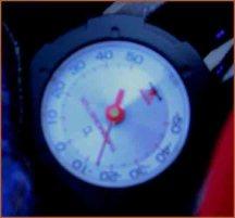 05_温度