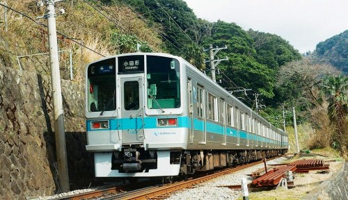 25-2-22小田急1168