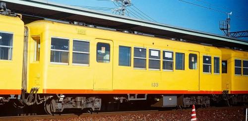 サハ135-2