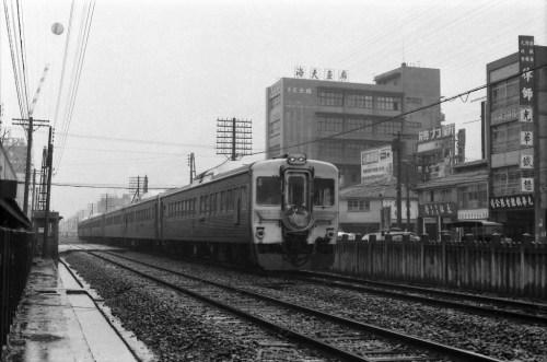 s-1968.3.25台北中華商場光華号