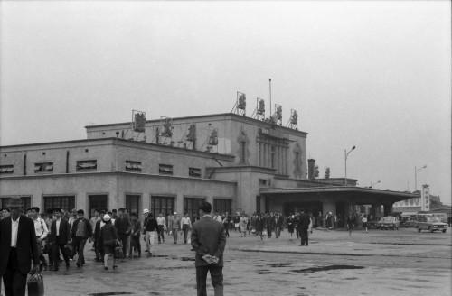 s-1968.3.19台北駅舎