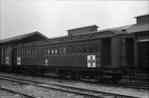 s-1968.3.19台北木造車