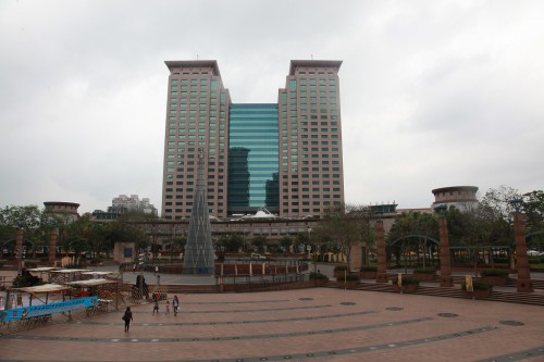 s-13.5.24板橋