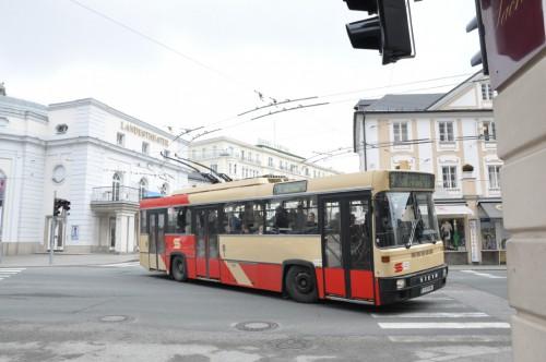 pict-ザルツブルグDSC_7562