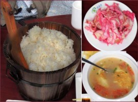 01_昼食2