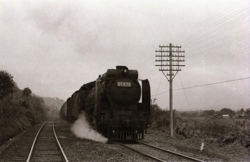 s-68.3.24山佳DT674