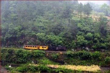03_朝の列車4