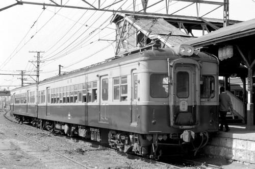 251-32.Toubu-DaishisenMcTc.68.4.7Nishiarai