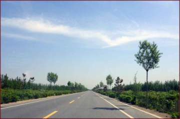 09_海の道2