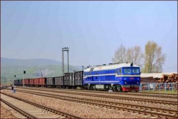 05_貨物列車2