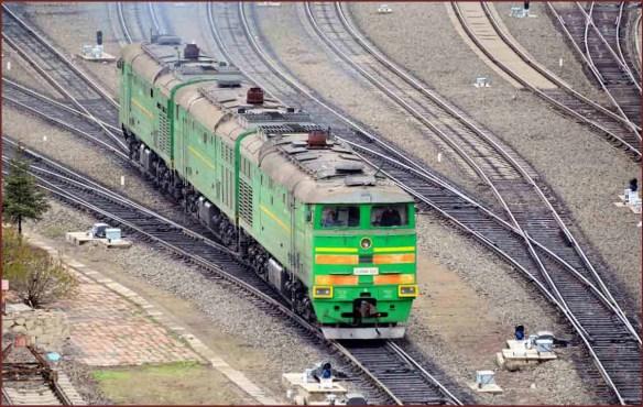 06_国際列車1