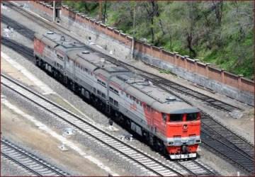 06_国際列車9