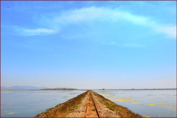 09_海の道