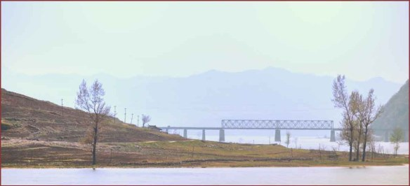 05_国境の橋2