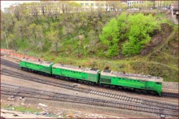 06_国際列車2