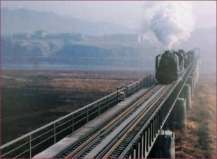 03_,昔の鉄橋1
