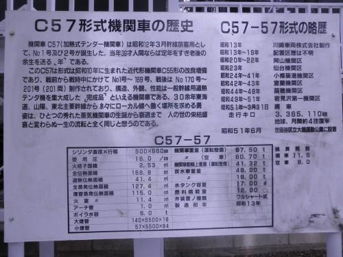 s-13.5.28大蔵C5757説明