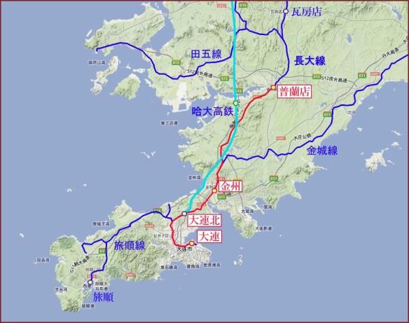 地図路線名・駅名_1