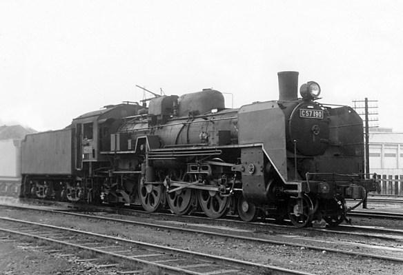 C5719001