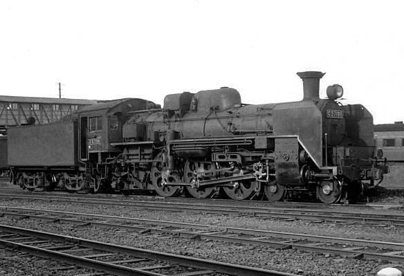 C5719801
