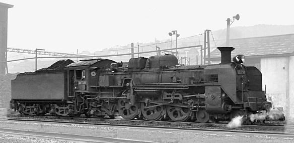C5720002