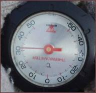 06_温度