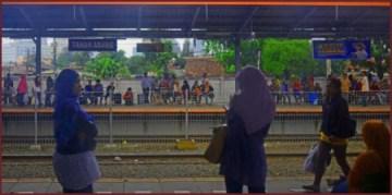 05_tanahAbang
