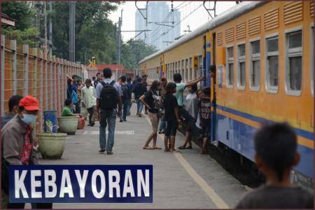 06_Kebayoran