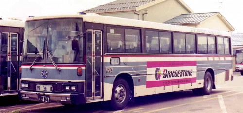 PICT0012 越後H5-9-5