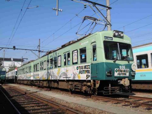 DSCN4400