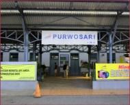 03_Purwosari駅2