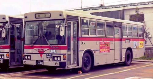 PICT0008 越後交通H5-9-5
