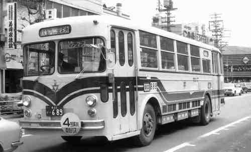 51-1-30電気バス2
