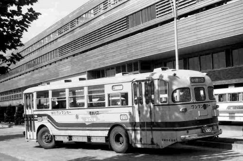 49-6-16旧トロバス2