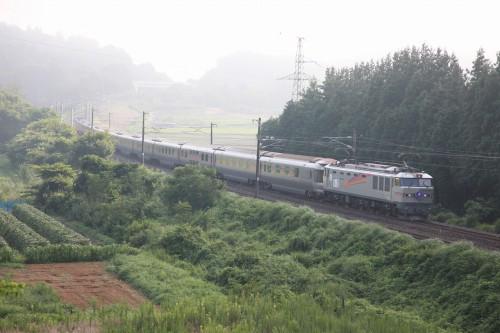 s-11.8.7泉崎~矢吹8010レEF510