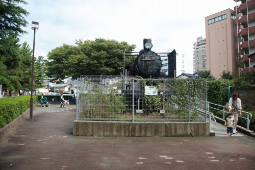 s-2013.10.21草加保存C56110