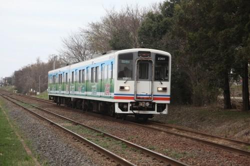 s-10.4.4新守谷